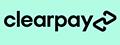 clearpay compra hoy paga en 4 meses