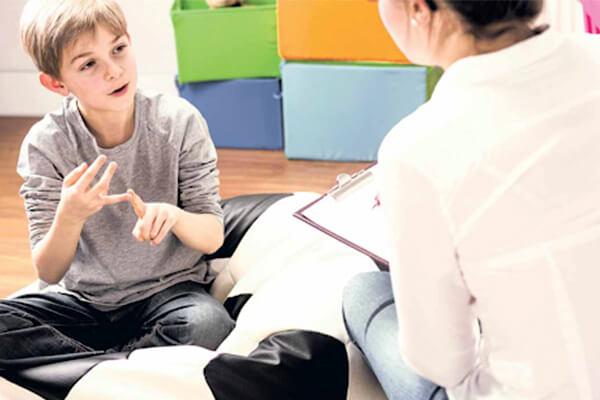 enseñar a los niños a resolver conflictos proactivamente