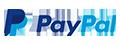 icon-reg-paypal.png