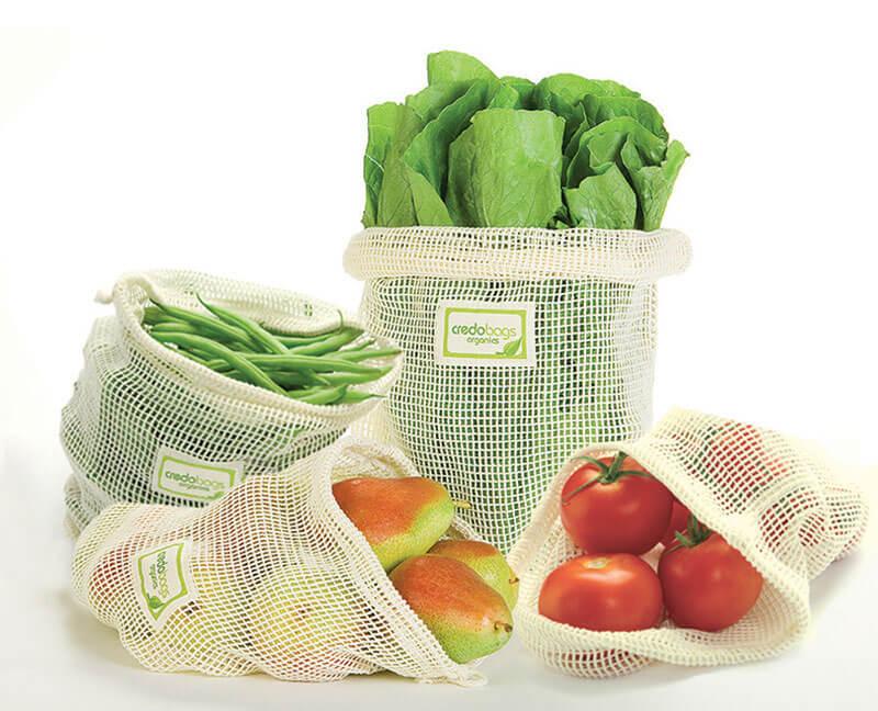compra a granel alimentos sin embolsar