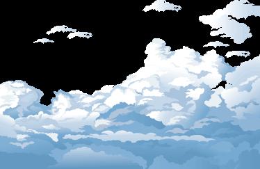 vinilo-decorativo-cielo-nubes.png
